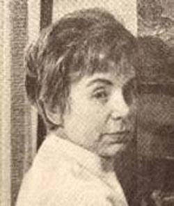 jane frank - 21st century famous female painter