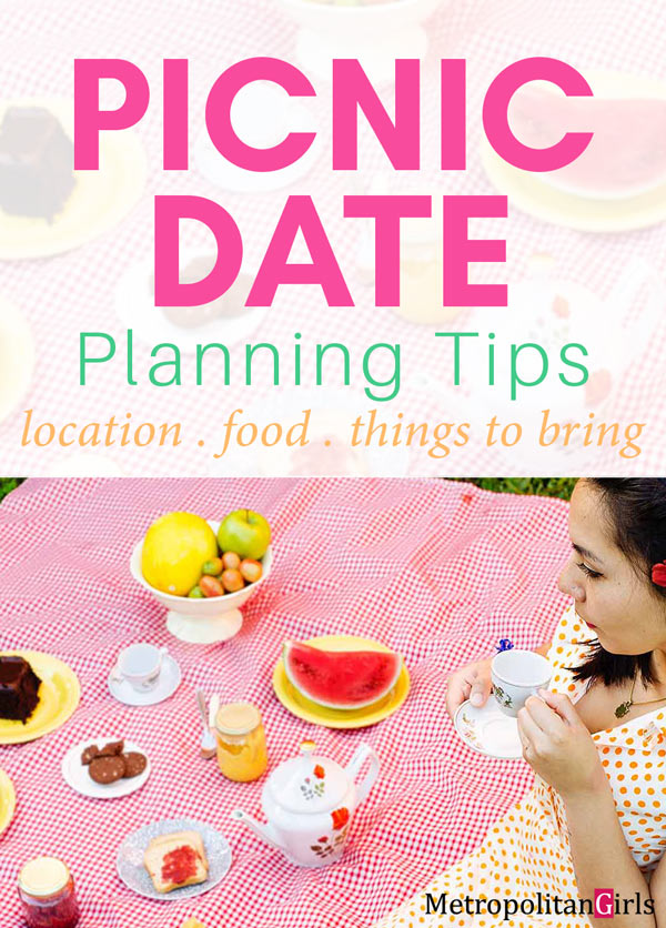 picnic #date ideas. how to plan a perfect picnic date. location. food. things to do bring. what to wear. #picnic
