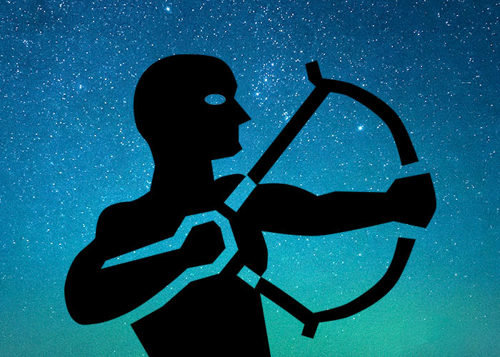 find out what are some of the best career paths and jobs for sagittarius (the archer)