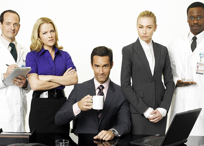 shows-like-the-office better off ted is similar to the office