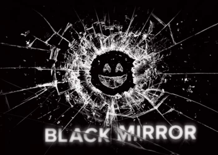 shows-to-watch-if-you-like-altered-carbon black mirror tv show series
