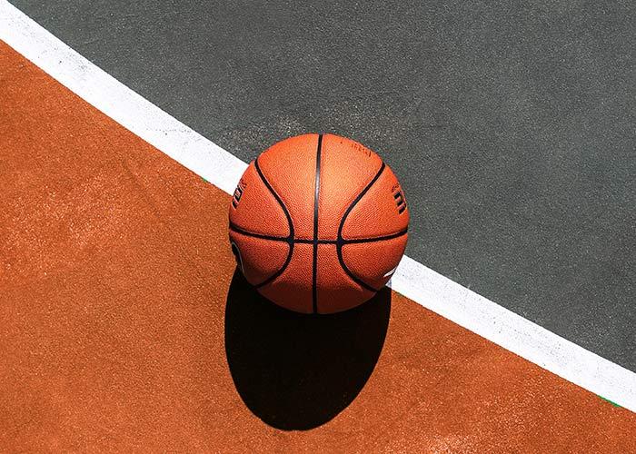 Filipinos love basketball sports fact