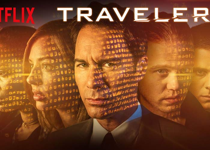 shows-to-watch-if-you-like-altered-carbon Travelers