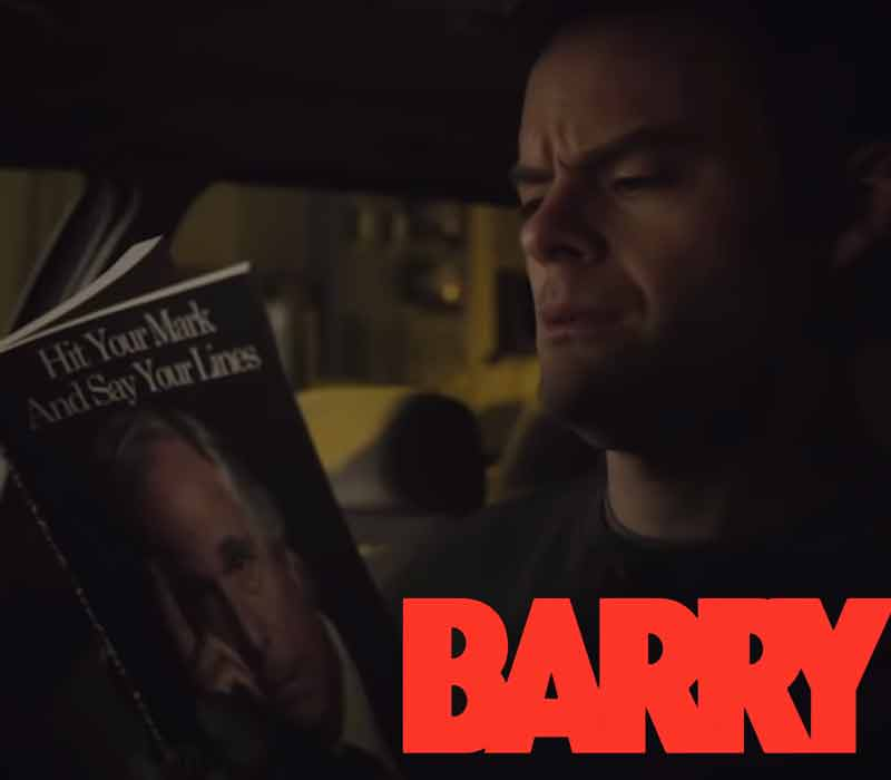 Barry tv-shows-to-watch-if-you-like-silicon-valley