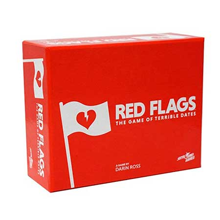 red-flags-games-to-play-if-you-like-cards-against-humanity