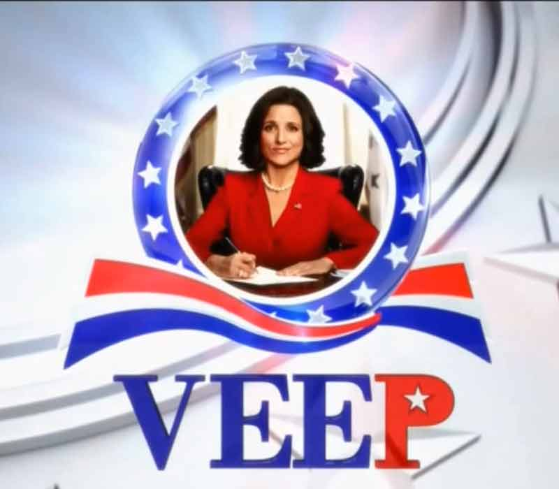 funny-show-to-watch-if-you-like-silicon-valley- Veep