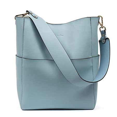 best-gifts-for-taurus-leather-designer-bag