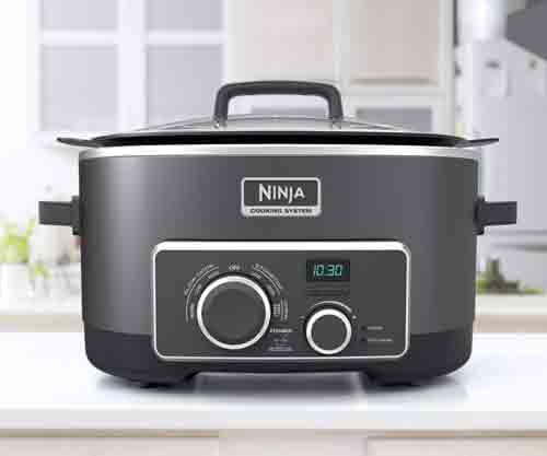 best-gifts-for-taurus-slow-cooker-crockpot