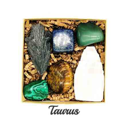 best-gifts-for-taurus-taurus-birth-stone-birthday-gift-set