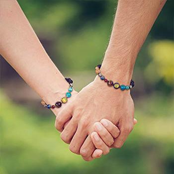 long-distance-boyfriend-gifts-couple-universe-bracelets
