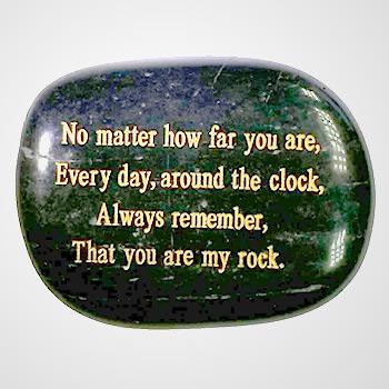 long-distance-boyfriend-gifts-engraved-rock