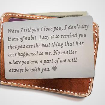 long-distance-relationship-boyfriend-gifts-engraved-wallet-insert
