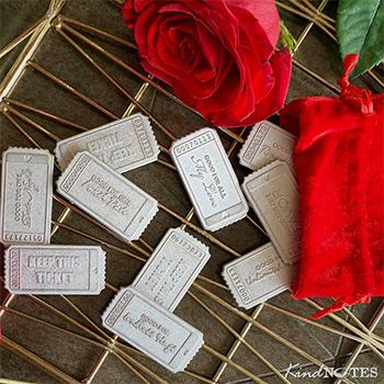 long-distance-boyfriend-gifts-keepsake-love-tickets