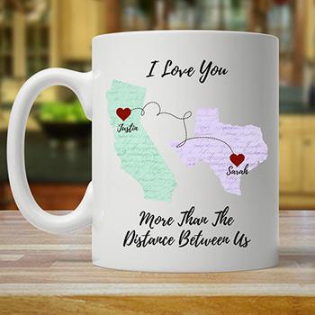 long-distance-boyfriend-gifts-ldr-coffee-mug