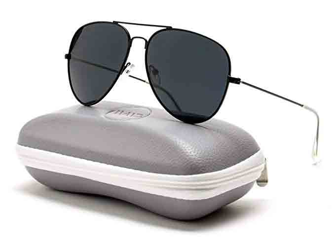 best-gifts-for-libra-fashionable-sunglasses
