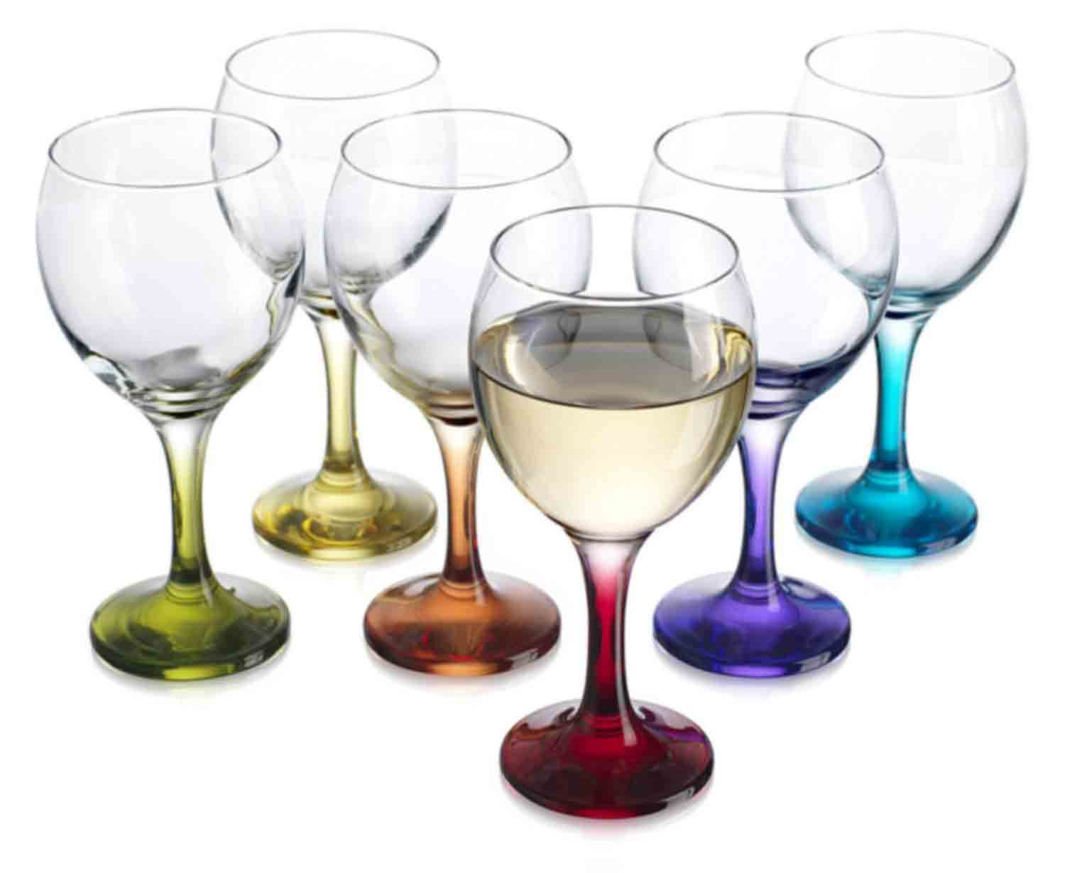 best-gifts-for-libra-wine-glasses