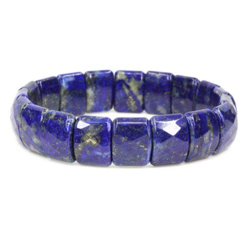 Blue Pisces Bracelets