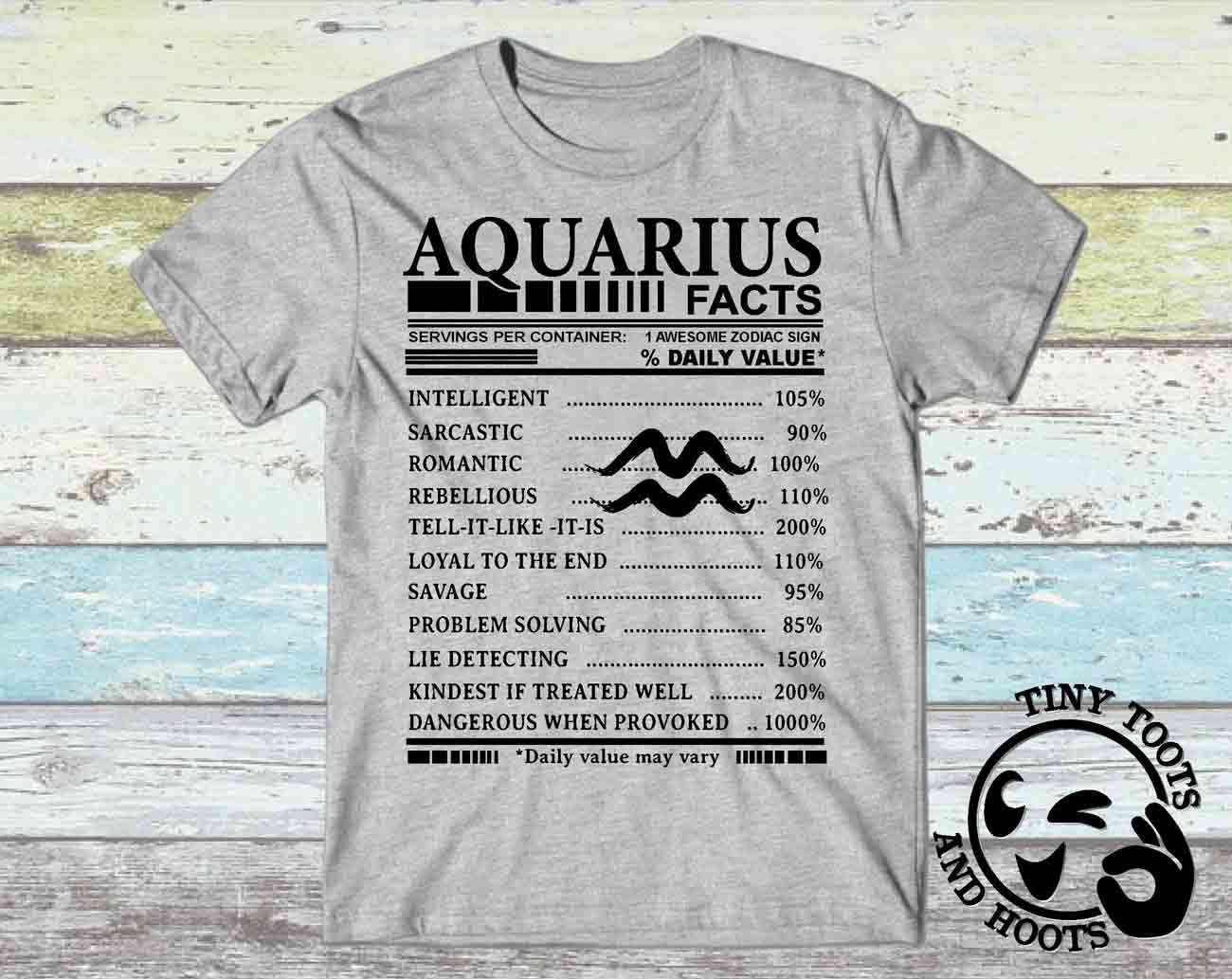 gifts-for-aquarius-aquarius-facts-t-shirt