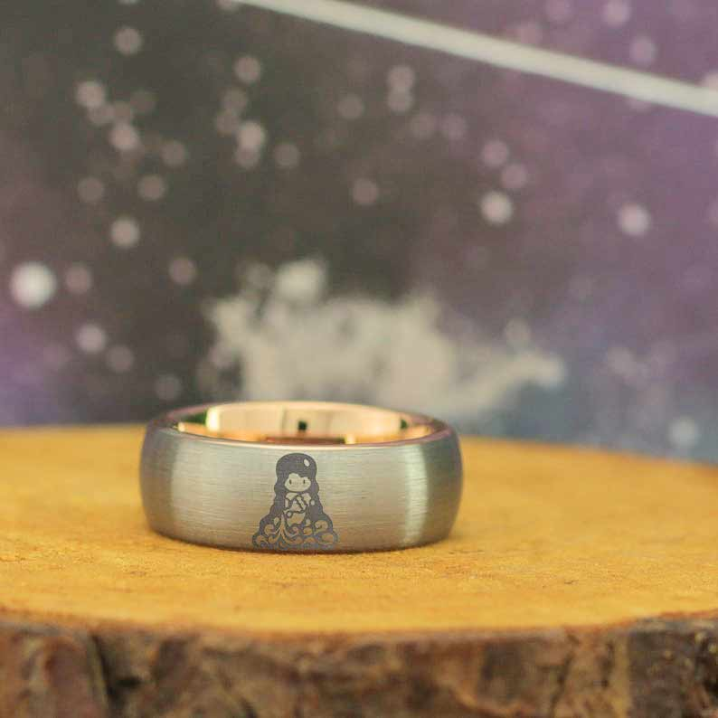 gifts-for-aquarius-aquarius-ring