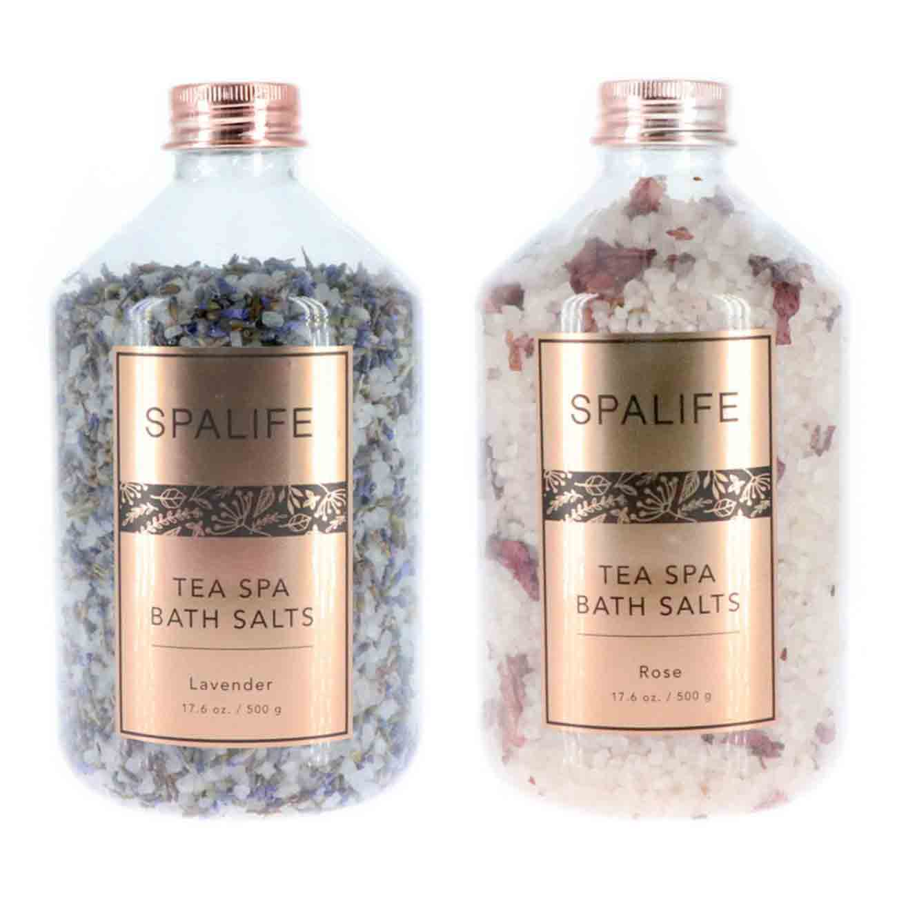 gifts-for-aquarius-bath-salt