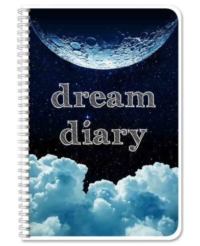 gifts-for-aquarius-dream-diary