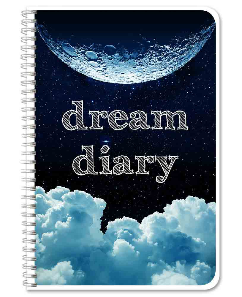 gifts-for-aquarius-dream-diary