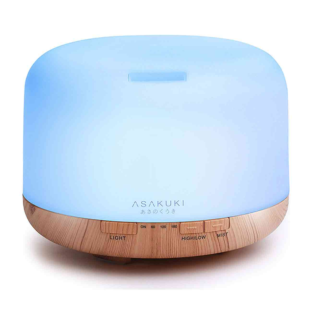 gifts-for-aquarius-essential-oil-diffuser