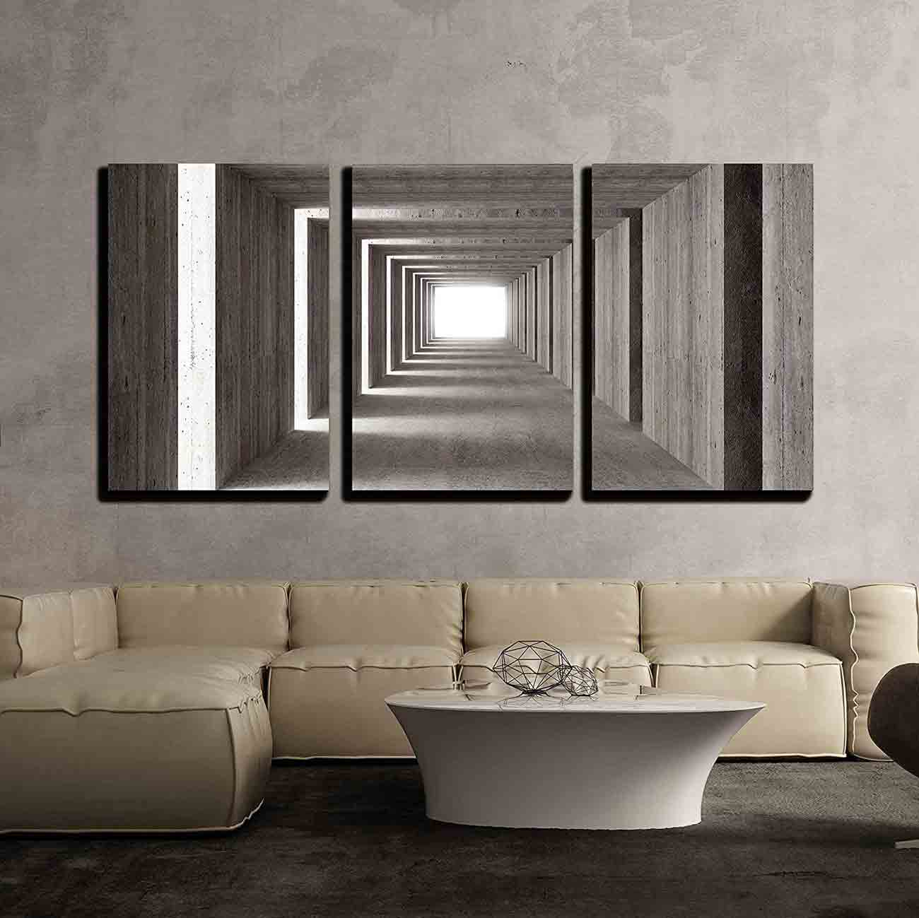 gifts-for-aquarius-modern-wall-painting