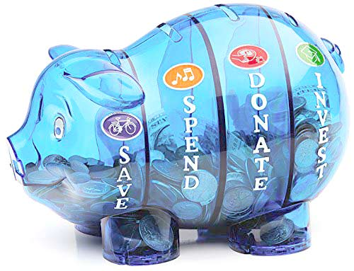 gifts-for-aquarius-piggy-coin-bank
