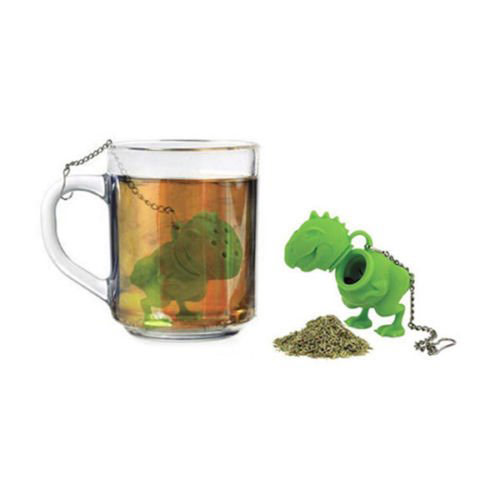 gifts-for-aquarius-t-rex-tea-diffuser