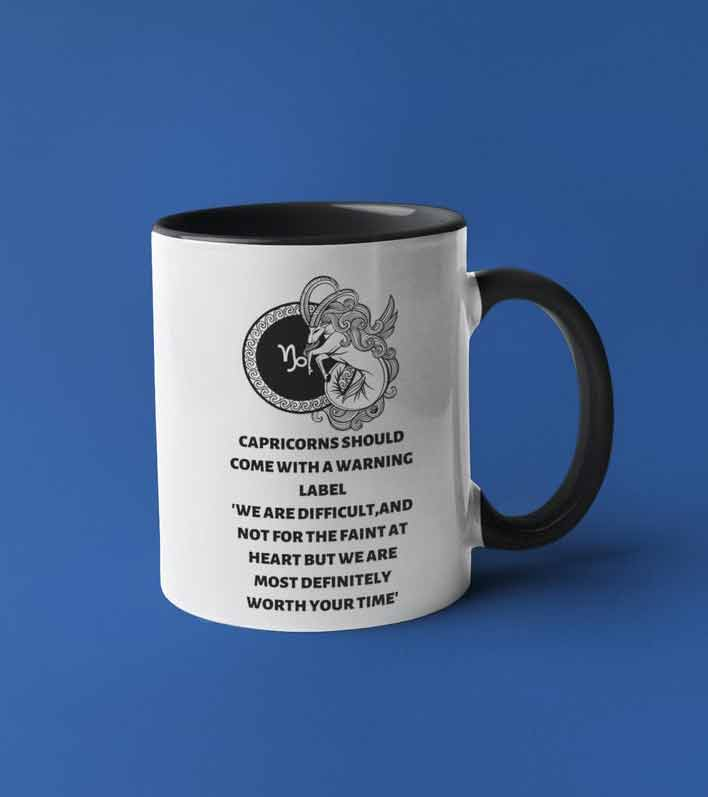 gifts-for-capricorn-capricorn-mug