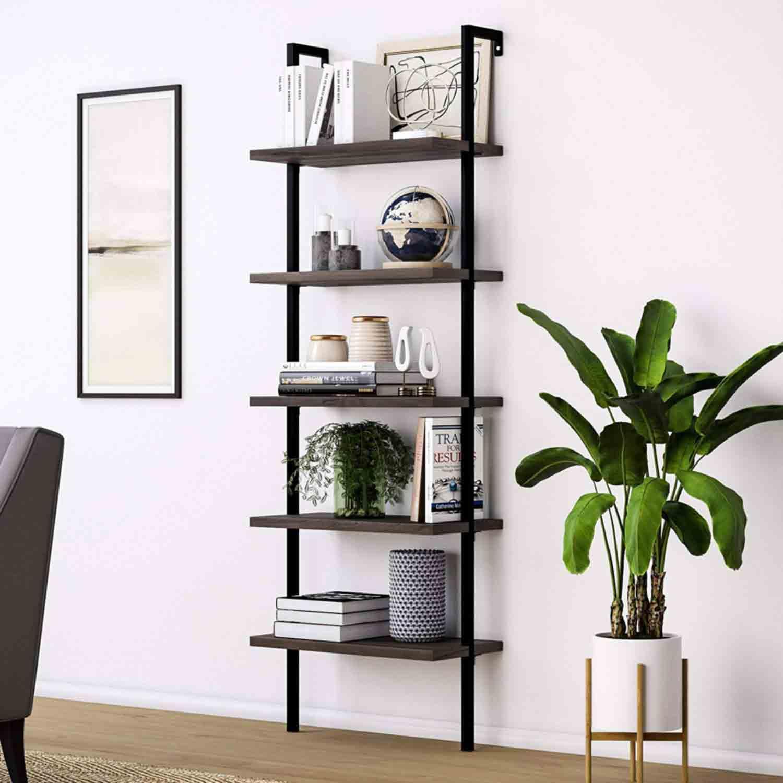 gifts-for-sagittarius-bookshelve