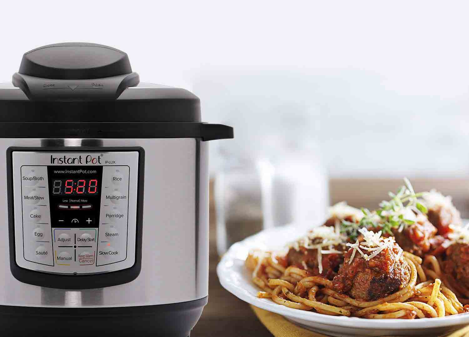 gifts-for-sagittarius-instant-pot