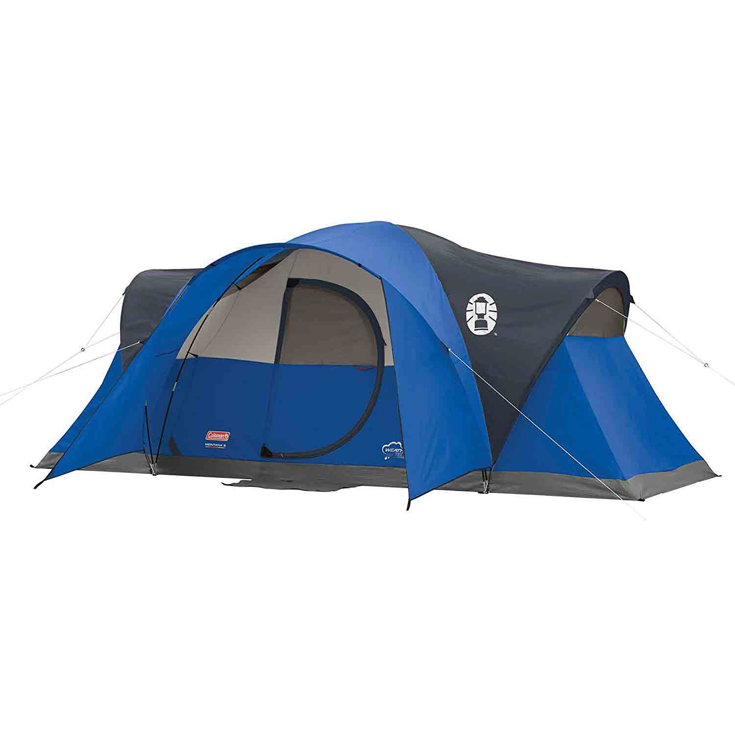 gifts-for-sagittarius-outdoor-camping-tent