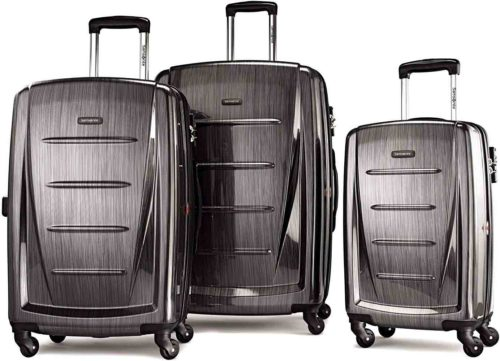 gifts-for-sagittarius-ultimate-suitcase-set