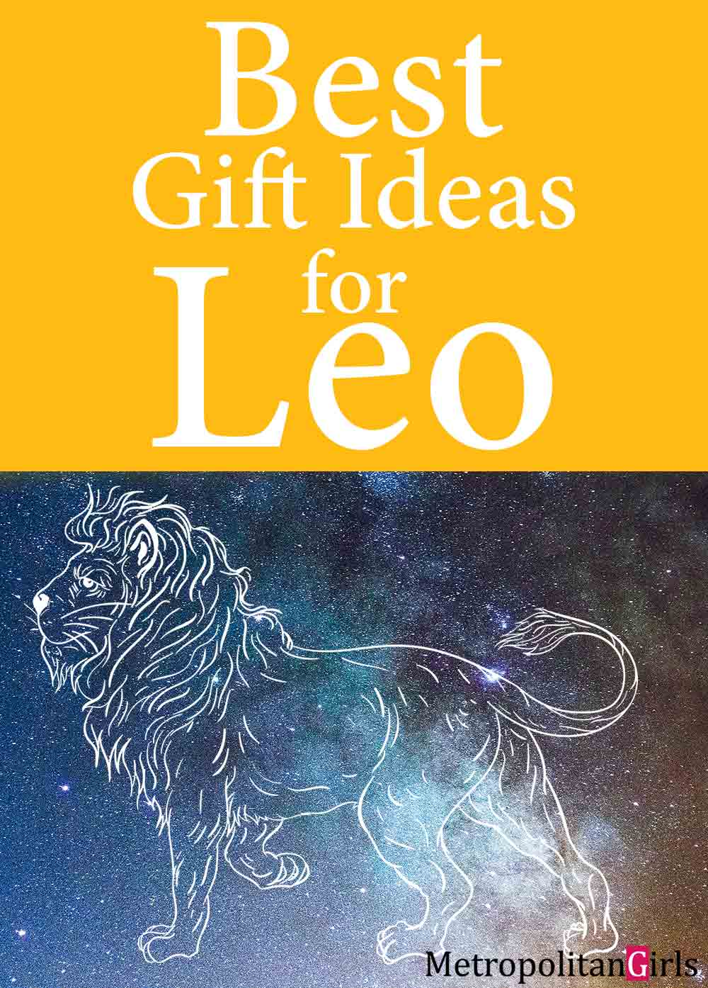 gift-ideas-for-leo