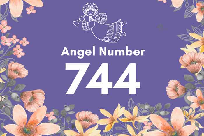 angel-number-744