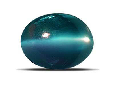 june gemstone alexandrite