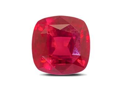 july birth gem ruby birthstone of july