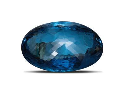 aquamarine october gem