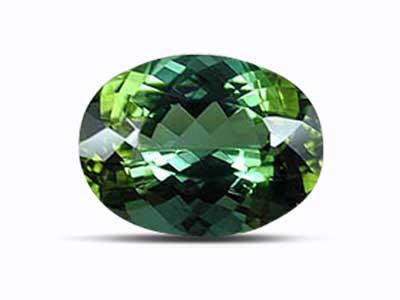 tourmaline october gemstone