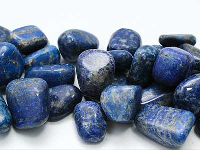 lapis lazuli september gemstone