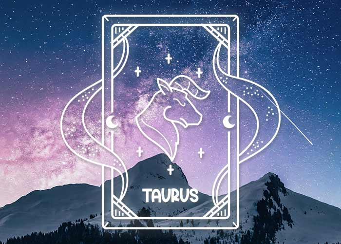 Taurus Tarot